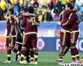 Brasil busca superar la baja de  Neymar ante la ambiciosa Venezuela