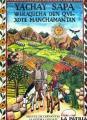 El Quijote ya tiene su segunda parte traducida al quechua