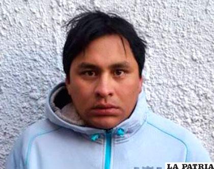José Durán alias