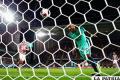 Ni Modric ni Cristiano: Quaresma acabó con el sopor y con Croacia