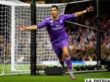 Real Madrid conquista la duodécima Liga de Campeones