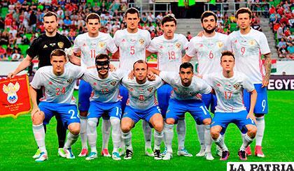 Copa Confederaciones llegará con cambios significativos en las reglas del fútbol