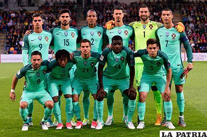 Rusia busca iniciar con pie derecho ante Nueva Zelanda — Copa Confederaciones