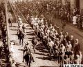 Oruro en la Guerra del Chaco