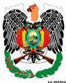 Cronología histórica de la Policía Boliviana