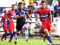 Sport Boys finaliza su participación con goleada a Universitario: 5-2