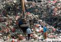 Objetos de uso cotidiano mal desechados generan impactos al medio ambiente
