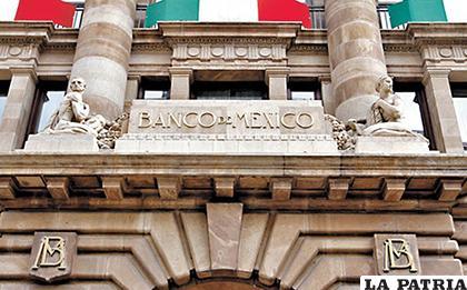 Varios factores son los que podrían perjudicar la economía mexicana /Milenio