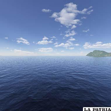 Chile arrebató a Bolivia su Litoral de 120.000 kilómetros²
