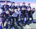 Conmebol dio a conocer el rol  de partidos de la Sudamericana