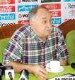 Bolivia le ofrece jugar a  Guyana en la fecha FIFA