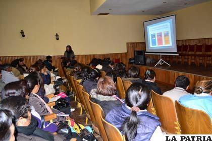 Lista De Profesres Para Examen De Ascenso De Categoria 2013 | Consejos