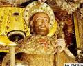 Con fe y devoción miles de católicos  recordaron al apóstol Santiago
