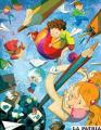 Matices de la literatura infantil