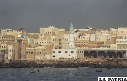 Jóvenes somalíes quieren mostrar la otra cara de su país