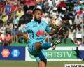 Ronnie Fernández dejó Bolívar para marcharse al fútbol árabe /APG