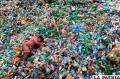 El planeta consume un millón de  botellas de plástico cada minuto