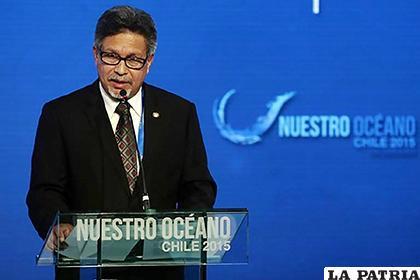 Asiste México a reunión de estados latinoamericanos y caribeños