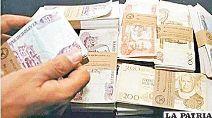 Al momento la UTO no tiene ni un centavo para el doble aguinaldo