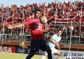 Álvarez se queda en Wilstermann para jugar el Clausura y la Copa Sudamericana