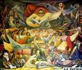 Composiciones populares en los primeros  años de la independencia de Bolivia