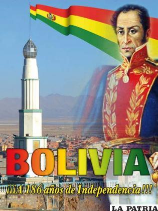 tags la patria noticias de bolivia periodico diario newspaper a