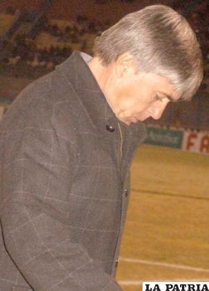 Marcelo Zuleta