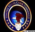 El ciberespacio es considerado como otro escenario de conflictos