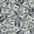 Crisis financiera a nivel mundial desestabiliza a potencias como Estados Unidos