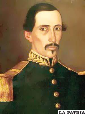7mo SEBASTIÁN AGREDA Nació en Potosí en 1795 y murió en La Paz el 18 de diciembre de 1875. Asumió el poder por un golpe de Estado de forma de facto del 10 de junio de 1841 y concluyó su mandato el 9 de julio de 1841  En 1826 fue designado por el Mariscal Sucre, como segundo jefe del Colegio Militar, sirvió bajo el mando de Santa Cruz, combatió en las principales batallas de la campaña crucista en el Perú, fue ministro de guerra del Mariscal, por sus méritos en las batallas fue designado como ministro plenipotenciario en Lima. Tras la derrota de Yungay, intentó el retorno de Santa Cruz, en 1841  promovió la caída de Velasco y tomó el poder por 29 días; en 1848 fue nombrado prefecto de La Paz y en 1826 fue prefecto de Sucre.