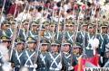 Ejército de Bolivia,  creado para mantener la soberanía de un país (Segunda parte)