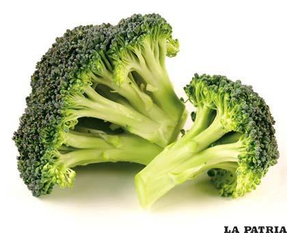 Seis alimentos naturales que previenen el c ncer - Alimentos previenen cancer ...