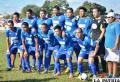 Ocho mil entradas para el partido  Sport Boys ante Nacional Potosí