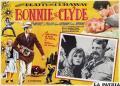 """Bonnie and Clyde… """"La nuestra, fue una era de violencia…"""""""