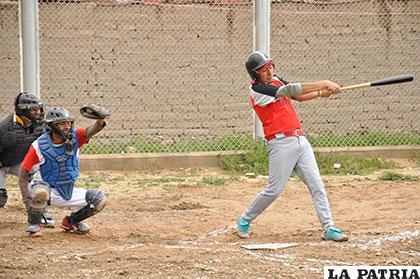 Es probable que el béisbol no acuda a los torneos nacionales