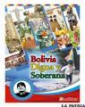 Bolivia Digna y Soberana
