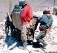 La minería necesita recursos para modernizarse
