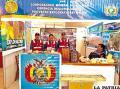 Desde Oruro se revaloriza la minería y se promoverá el  sector energético