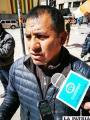 Municipios tendrán un incremento del 10 % en techos presupuestarios de 2019