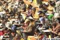 Los maestros que lograron aprobar se beneficiarán 15 % más en su haber básico /ARCHIVO