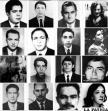 Piden a la Comisión de la Verdad coordinar acciones para la búsqueda de desaparecidos