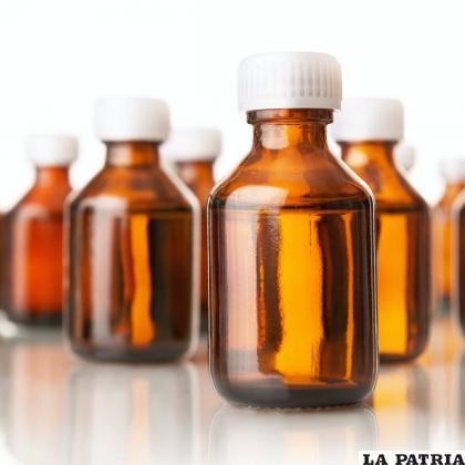Hay tres proyectos de ley departamental para el uso del dióxido de cloro /eluniverso.com
