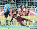 El Inter cae 3-1 en el campo del Novara  y pone a Gasperini en la cuerda floja