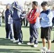 Odontólogos ganaron 6-1 a  Arquitectos en futsal de Adepro