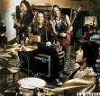 Maná será parte del RockWalk  del Guitar Center de Los Ángeles