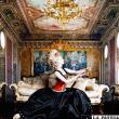El glamour y la seducción de las reinas históricas