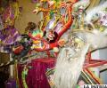 """Centro Cultural """"Supay"""" convoca a participar en el Festival de la """"Identidad Orureña"""""""