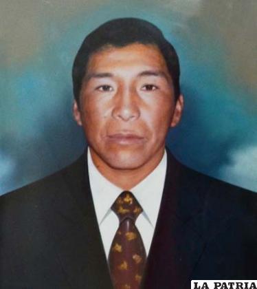 Epifanio Lucas Gutiérrez