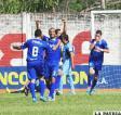 Sport Boys humilla a  Bolívar: 5-0