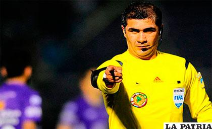 Atlético Nacional venció a Bolivar y pasó a octavos — Copa Sudamericana